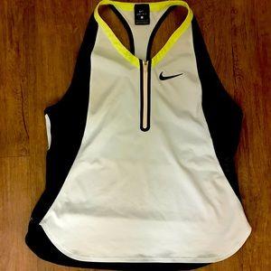 NIKE Women's Athletic Shirt